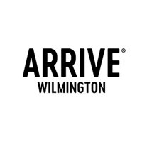 Arrive Hotels Wilmington